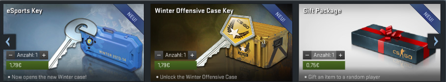 cs_go_winter_offensive