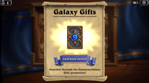 Hearthsstone-galaxy-gift