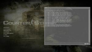 css-konsole-aktivieren-ingame