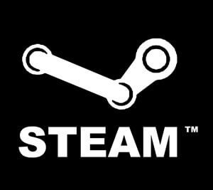Neues Steam Client Update – 08-11-18