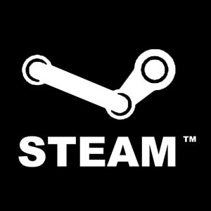 Neues Steam Client Update – 14-02-21