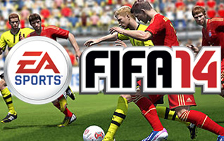 [FIFA 14] – Kostenloses World Cup Update