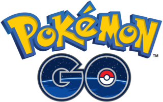 Pokémon Go Serverstatus – Server down?
