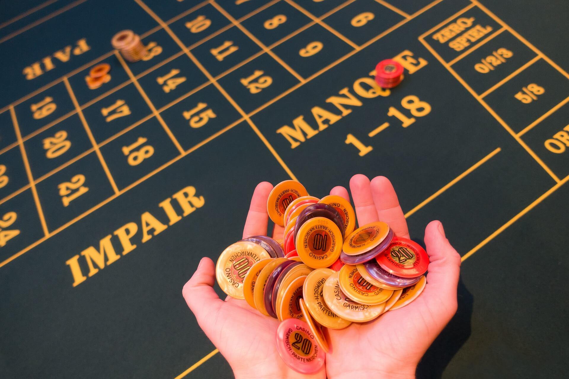 casino online play münzwert bestimmen