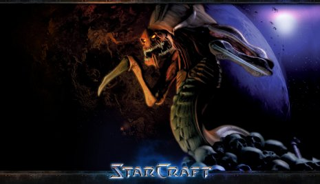 StarCraft Brood War als kostenloser Download
