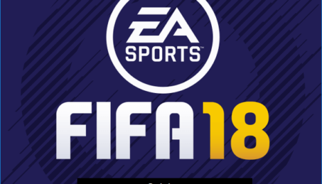 FIFA 18 Update 1.05 live – Patch-Notes