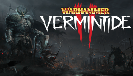 Warhammer: Vermintide 2 – Pre-Order Beta – Patch Notes #3