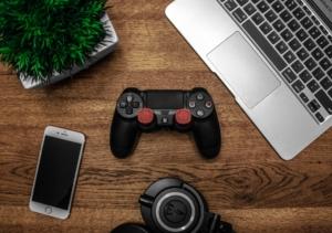 Konsolen- & PC-Spiele auf dem Smartphone_1