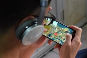 Konsolen- & PC-Spiele auf dem Smartphone_2
