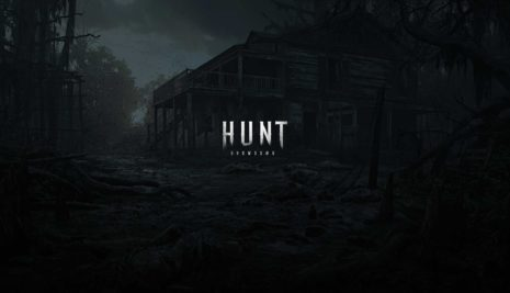 [Hunt Showdown] – Update #2.3 – Patchnotes