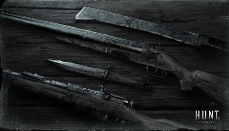 [Hunt Showdown] – Fehler 0x60004 – Easy Anti Cheat